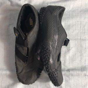 PUMA Sport Lifestyle Velcro Sneakers, 11